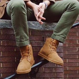 UGG Harkley Boots